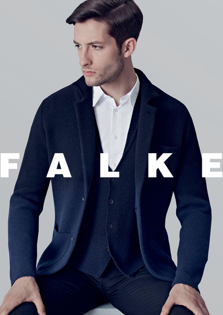 falke_AZ5