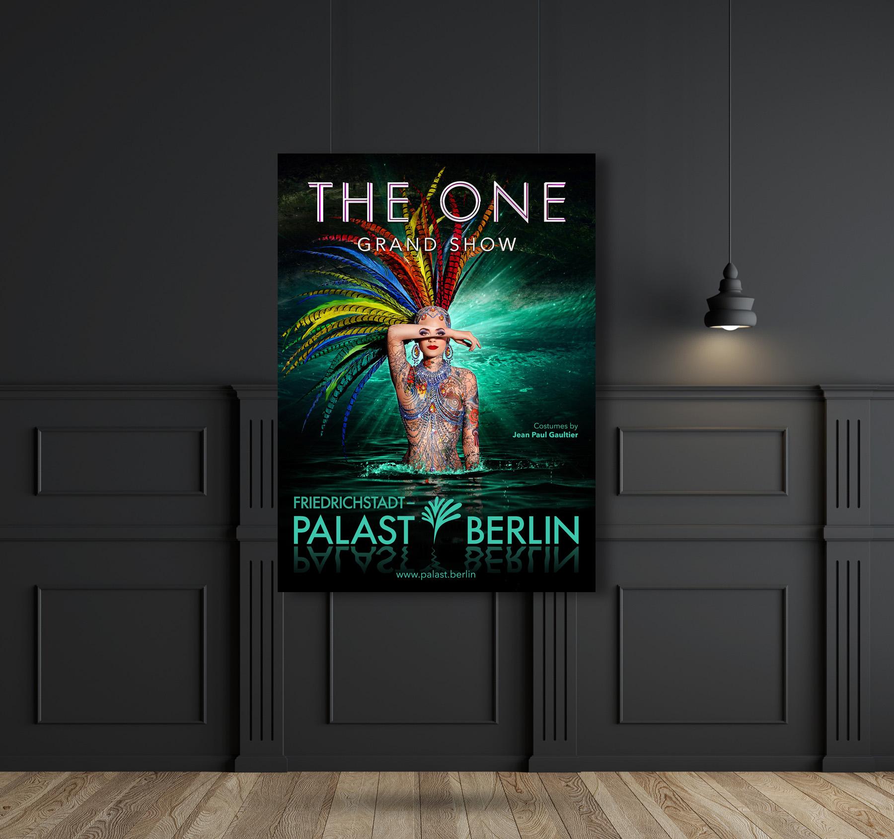 Jean_Paul_Gaultier_Friedrichstadt-Palast_Zhoi_Hy_3